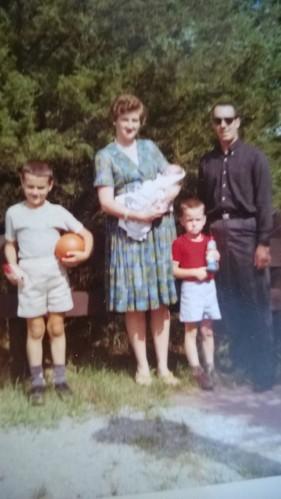 rose-family-1963